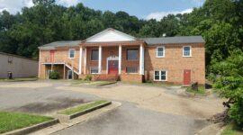 CHUBBS Buzz at Elm Dr, Mechanicsville, Virginia